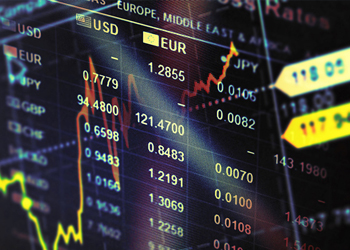 6 Best Brokers for Forex Options in - blogger.com